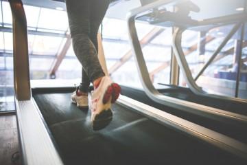 Rehablitacja w sporcie
