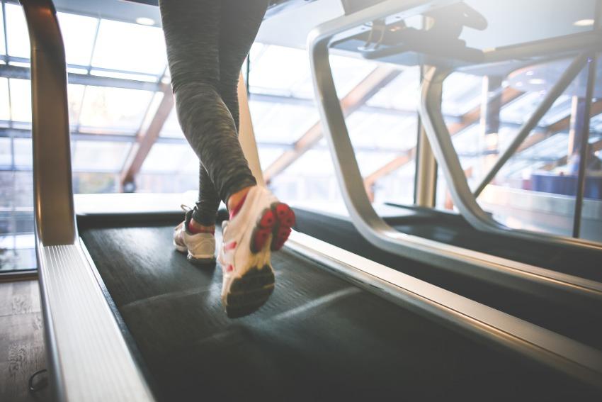 Pod slajderem – Rehabilitacja w sporcie1