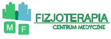 mf-fizjoterapia.pl